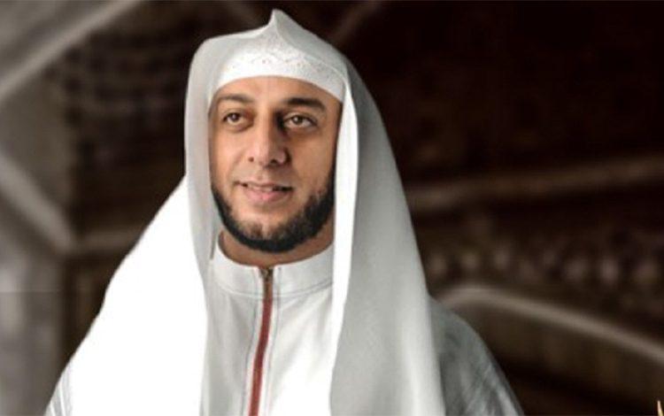Kisah Syeikh Ali Jaber, Ulama Arab Saudi yang Memilih Berdakwah di Indonesia