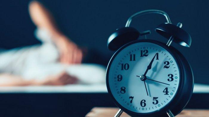 Cegah Insomnia: Pilih Terapi Cahaya, Musik atau Murattal?