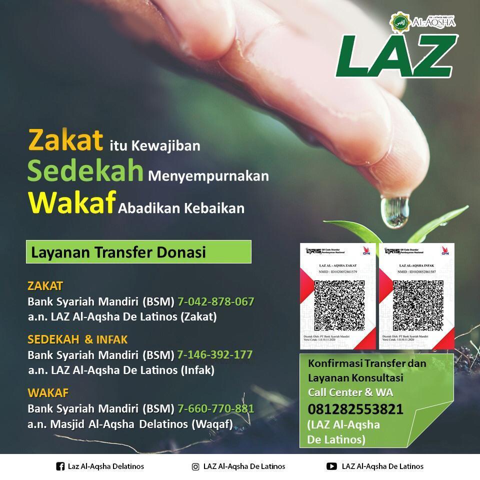 laz-alaqsha