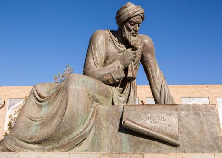 Matematikawan Muslim Paling Berpengaruh dalam Sejarah