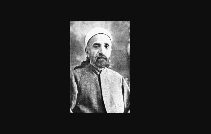 Sekte Babiyah-Bahaiyah: Sejarah dan Fatwa Ulama