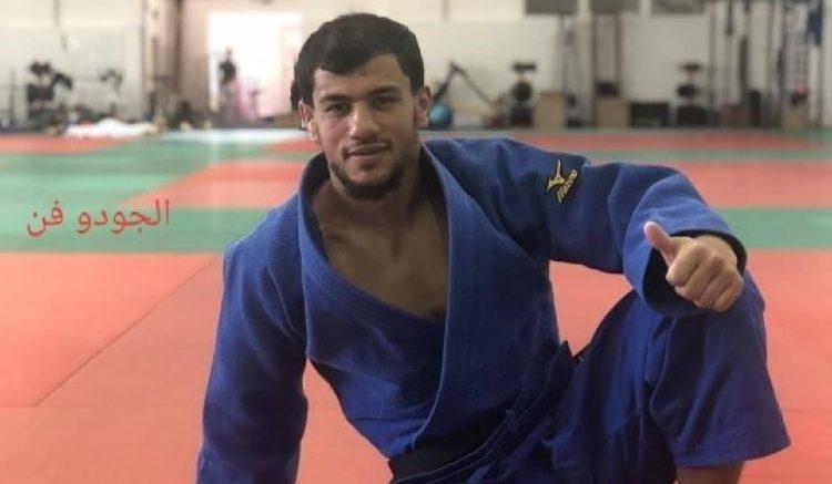 Menolak Lawan Israel, Pejudo Aljazair Mundur dari Olimpiade Tokyo